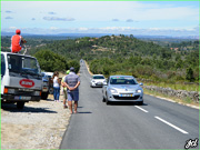 76.ª Volta a Portugal em Bicicleta - 8 etapa - 2014 - Capeia Arraiana