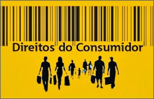 O Sabugal precisa de um Centro de Informação Autárquico ao Consumidor