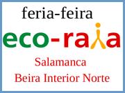 Feria-Feira Eco-Raia - Salamanca - Capeia Arraiana