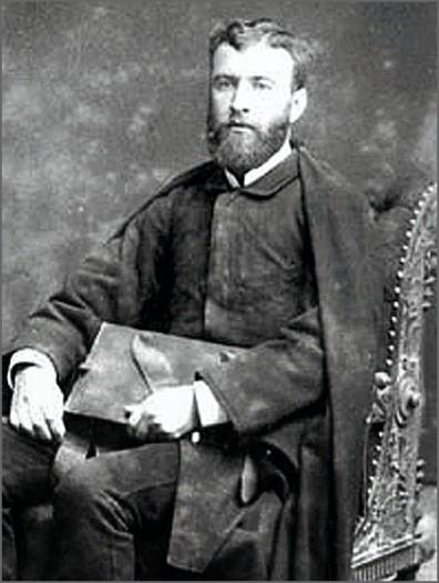 Joaquim Manuel Correia