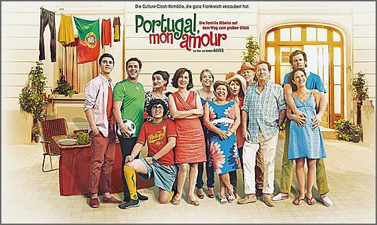Gaiola Dourada, uma vistosa galeria de estereótipos da emigração portuguesa