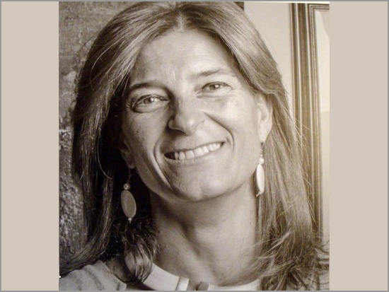 Maria Leal da Costa - Joaquim Tenreira Martins - Capeia Arraiana