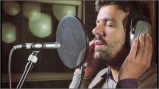 Miguel Araújo