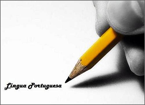 A nossa Língua deve ser defendida pelos milhões que nela se expressam