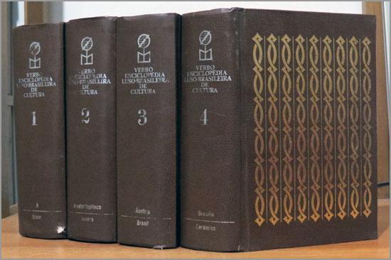 Enciclopédia Luso-Brasileira -Capeia Arraiana