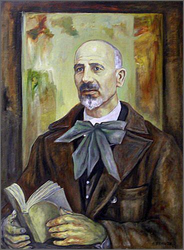António Augusto Louro