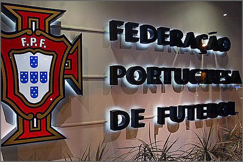 A FPF foi criada há 101 anos