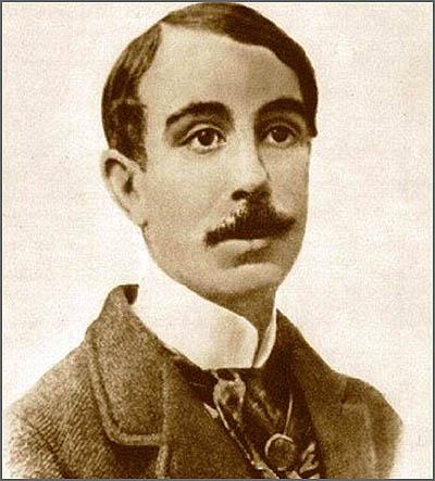 António Nobre morreu há 112 anos