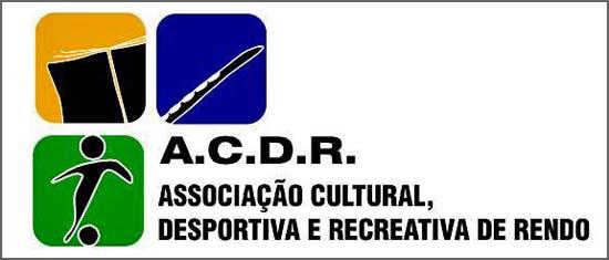 A ACDR Rendo foi fundada há 7 anos e tem mantido intensa actividade