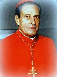 Cardeal D. António Ribeiro