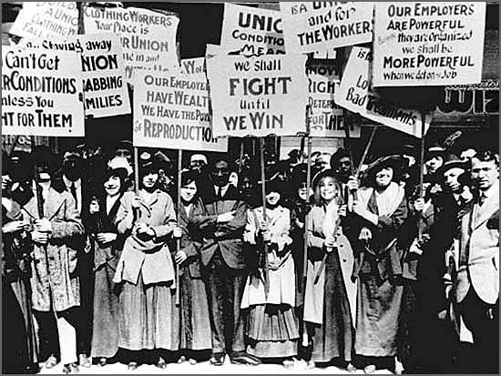 A data de 8 de Março é comemorado o Dia Internacional da Mulher