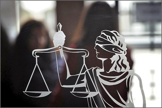 CDS da Guarda reclama alterações ao mapa judiciário