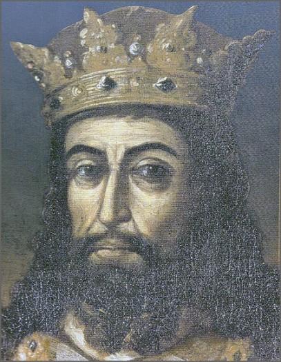 Há 784 anos D. Sancho II assinou com D. Fernando III de Leão a Convenção do Sabugal