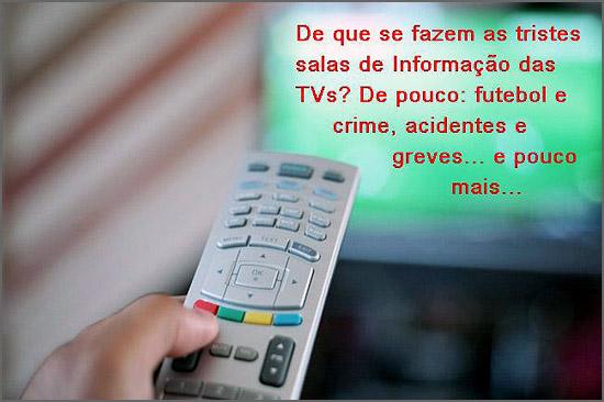 Television_Digital