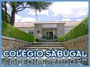 Colégio Externato do Sabugal - Capeia Arraiana