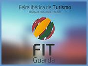 FIT - Feira Ibérica de Turismo - Capeia Arraiana