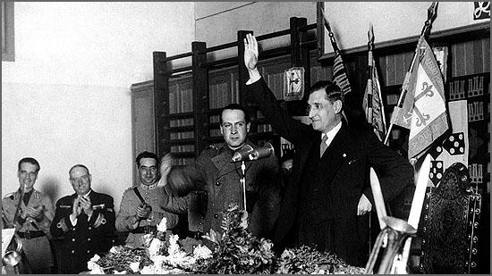 Há 89 anos Salazar tornou-se pela primeira vez ministro das Finanças