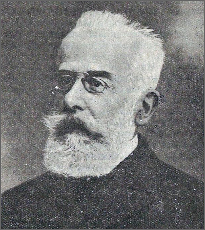 Anselmo Braamcamp Freire presidiu à sessão