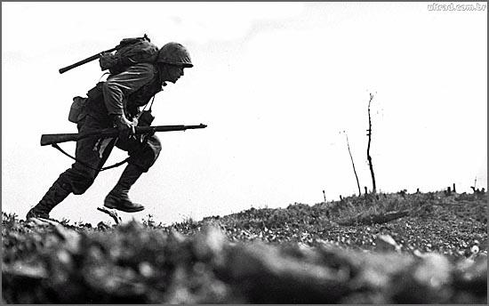 Há 100 anos. a Inglaterra convidou Portugal a ir à Guerra