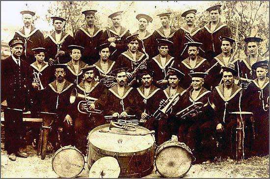 A Banda Filarmónica Boa União, de Manteigas, foi fundada há 150 anos