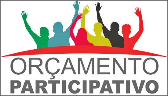 Envolver os cidadãos na tomada de decisão