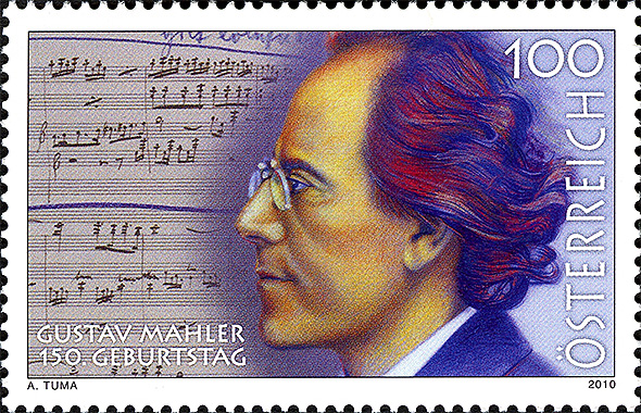 Gustav Muhler - Música dos Clássicos - Capeia Arraiana