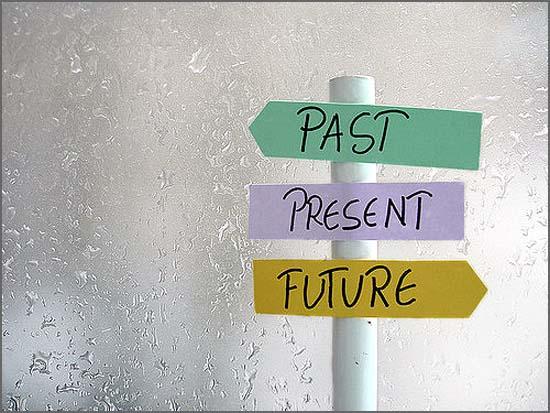 Perspectivando o futuro somos confrontados com muitas incógnitas