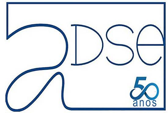 A ADSE fez em 2013 50 Anos