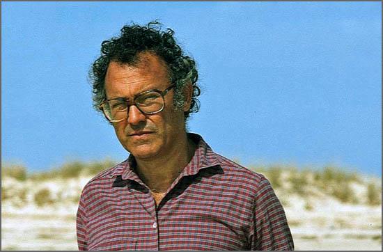 Zeca Afonso nasceu em Aveiro há 86 anos