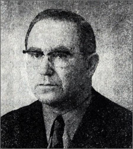Centenário do nascimento de João António Nabais