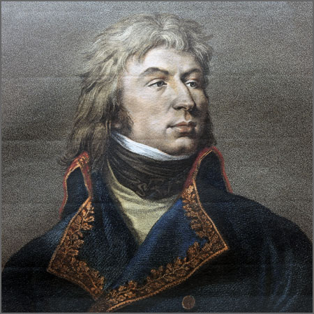 Há 205 anos as tropas do general Reynier ocuparam os concelhos do Sabugal, Afaiates e Vilar Maior