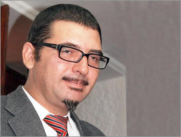 Alfredo Nobre - CDS-PP - Sabugal - Capeia Arraiana