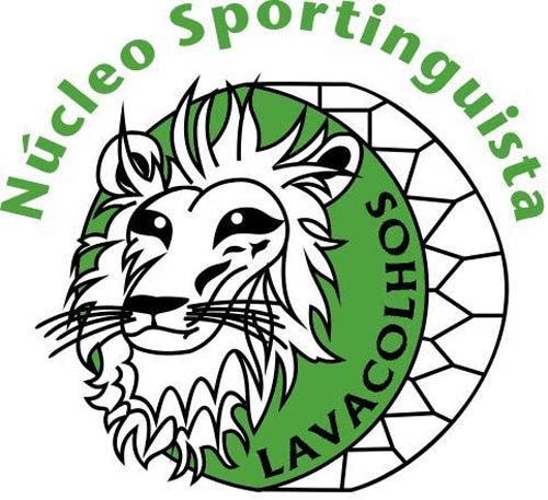 Núcleo Sportinguista de Lavacolhos