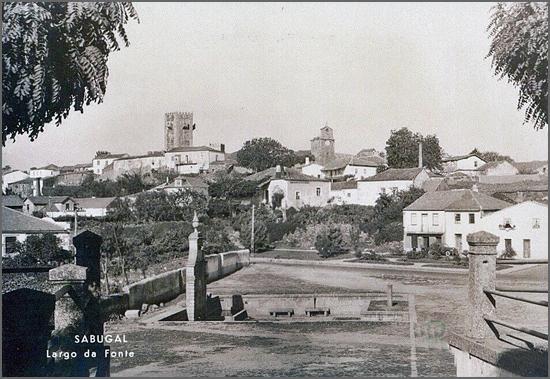 Há 100 anos foi criado o Círculo Escolar do Sabugal