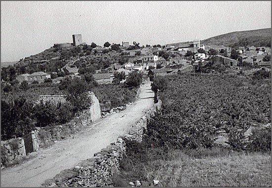 Vilar Maior foi fundada há 800 anos
