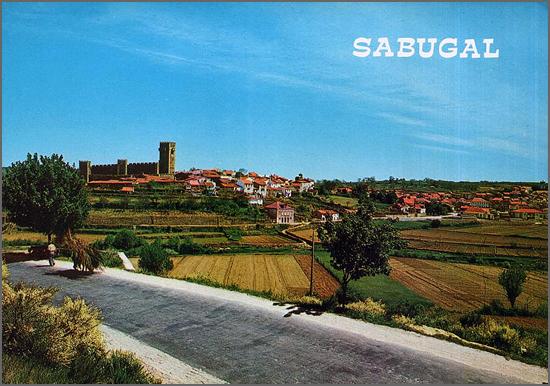 Há 100 anos o Sabugal festejou a criação do seu Círculo Escolar