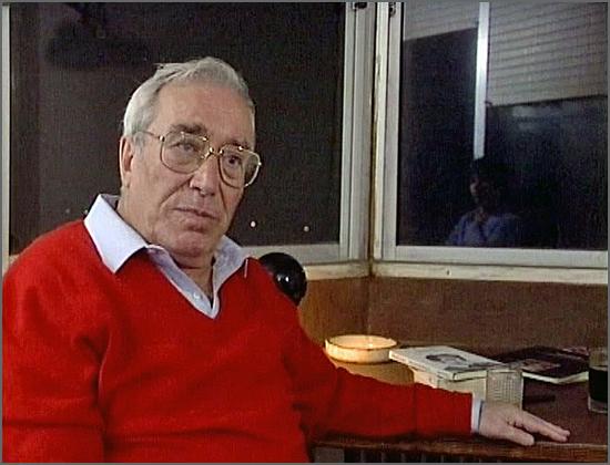 José Cardoso Pires nasceu há 90 anos