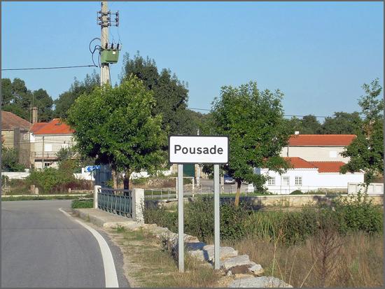 Há oito anos o Padre Amadeu Leal foi sepultado em Pousade