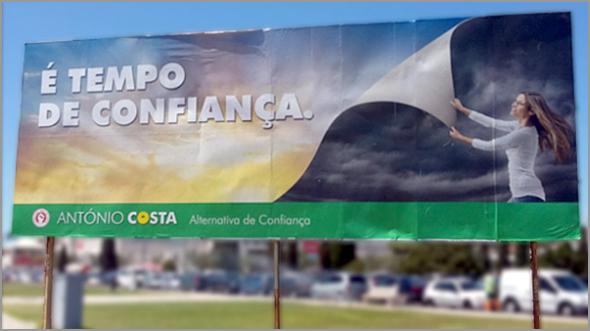 Cartaz PS - João Gabriel - Capeia Arraiana