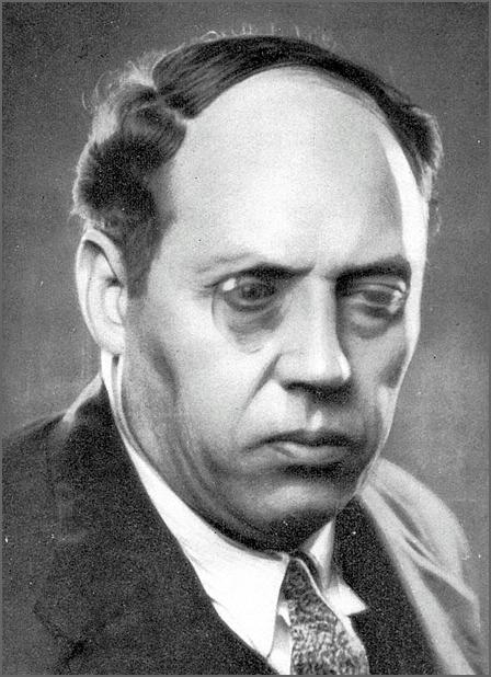 Alfredo Pimenta faleceu há 65 anos