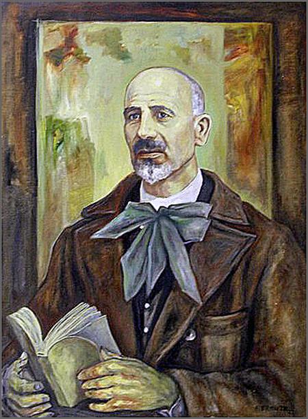 António Augusto Louro nasceu há 144 anos