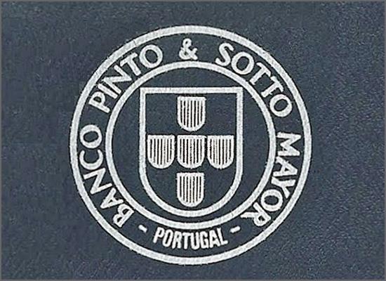 Ex-bancários do BPSM conviveram em Aldeia de Joanes