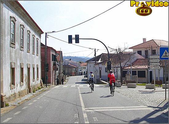 O Largo (foto José Cavaca)