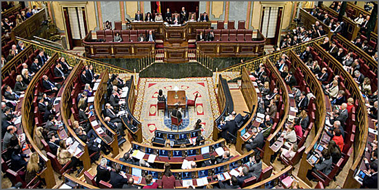 A Assembleia da República vai ter novos deputados - capeiaarraiana.pt