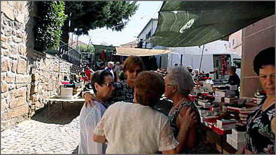 A Gíria Quadrazenha deixou de ter a sua razão de utilização no dia-a-dia