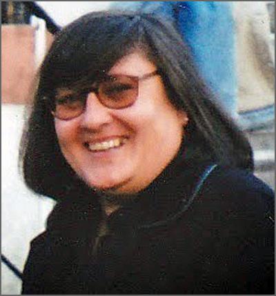 Maria Lucinda Pires morreu há 8 anos