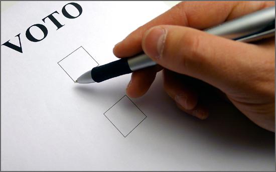 Eleições - Votos - capeiaarraiana.pt