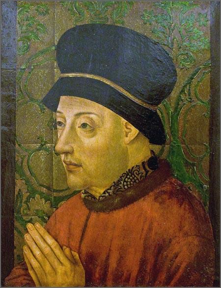 Há 603 anos D. João I intercedeu por um homiziado morador no Sabugal, preocupado com o povoamento desta terra fronteiriça