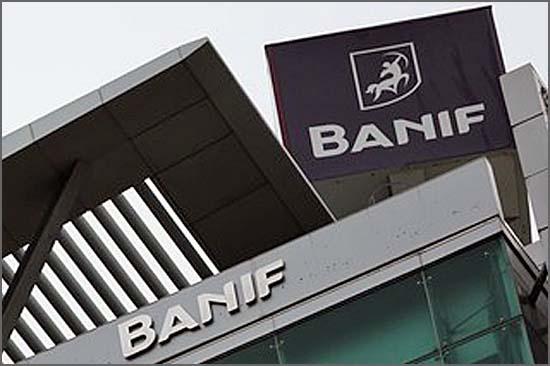 Agora foi o Banif, depois do BES e do BPN – Paga Zé!