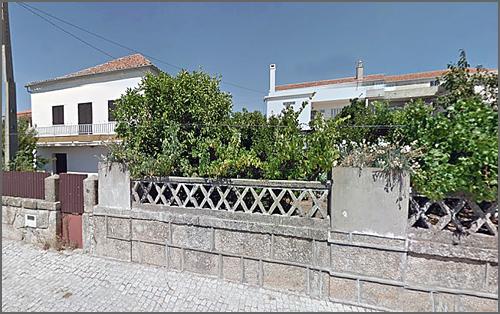 Foto 3 - Casa do Ti Antonho Jaquim - Casteleiro